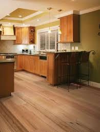perfect kitchen flooring options elegant kitchen design