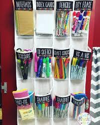 best 25 school store ideas on storage diy