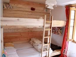 chambre d hote mercantour chambres d hôtes à dalmas le selvage iha 1561