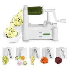 20 cool kitchen gadgets 2017 best unique u0026 fun cooking tools