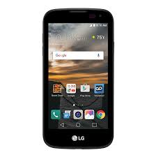 shop the newest no contract prepaid phones