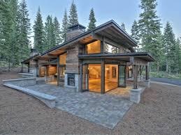 small mountain cabin plans contemporary cabin plans small modern cabin house plan by modern