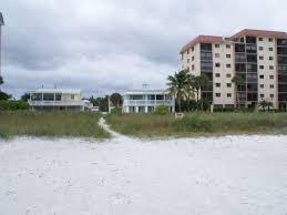 574 estero blvd sandy toes sandy toes a beautiful beachfront