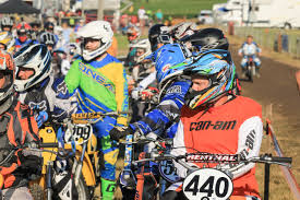 trials and motocross news events racing schedule announced for 2017 ama vintage motorcycle days