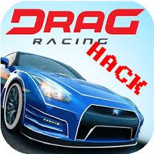 download game drag racing club wars mod unlimited money drag racing club wars beta hack and cheats apk 1 3 download