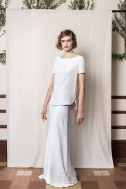 robe mariã e lille victoire vermeulen by rhum raisins création robes de mariée sur