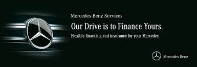 mercedes finacial mercedes services malaysia sdn bhd financial services 领英