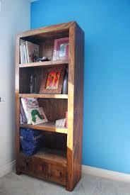 Bookcase With Books Bookcase Ikea Dark Wood Shelves Astounding Bookshelves Ikea