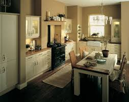 kitchen design cardiff complete kitchens cardiff a collection of natural stone floors
