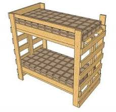 best woodworking plans twin bed project shed