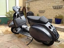 the 25 best vespa 200 ideas on pinterest vespa scooters vespas
