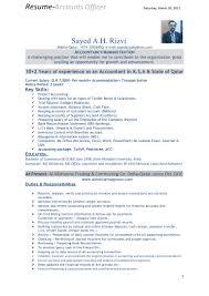 sample staff accountant resume cv writing samples accountant accounting professional resume sample accounting resume gaap staff accountant resume manager leading professional accounts staff accountant