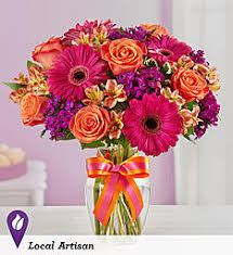 day flowers same day flower delivery flowers delivery today 1800flowers