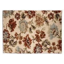 flooring wonderful orian rugs garden bliss area rug for floor