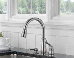 Industrial Faucets Kitchen Kitchen Industrial Sink Faucet Contemporary Kitchen Faucets