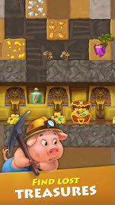 unlimited money on home design story township 3 7 1 mod unlimited money apk home