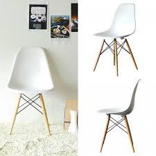 sedie per cucina in legno sedie moderne cucina home interior idee di design tendenze e