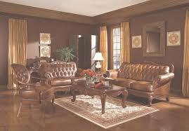 Used Living Room Set Big Lots Living Room Furniture Cheap Living Room Sets 500
