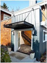 Black Front Door Ideas Pictures Remodel And Decor by 1906 Best Architecture Images On Pinterest Architecture