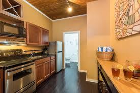Old Key West 3 Bedroom Villa Tripadvisor 1 Rated Key West Villas Rose Lane Villas