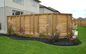 Privacy Fence Ideas For Backyard Cool Fence Ideas Fence Ideas For Backyard Cool Fence Ideas For
