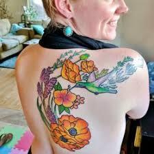 guru tattoo 270 photos u0026 350 reviews tattoo 2375 s bascom