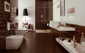 braune badezimmer fliesen braunes badezimmer sensationell auf badezimmer auch bad braune