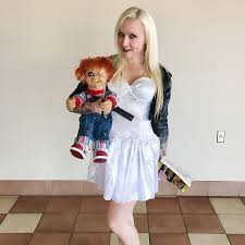 of chucky costume of chucky costume s from doll s closet on poshmark