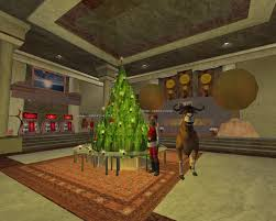 star wars galaxies i u0027ll just leave this here may the force be