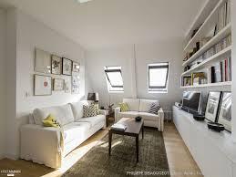 chambres de bonne chambre chambre de bonne unique batiik studio architecture et