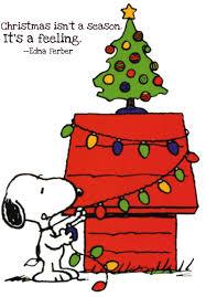 snoopy tree snoopy christmas tree christmas lights decoration