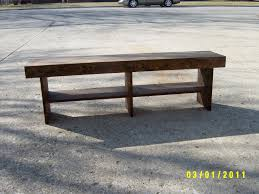 coffee table astonishing bench coffee table designs bench coffee