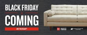 black friday couch deals peachy black friday furniture random2 sales ad deals 2016
