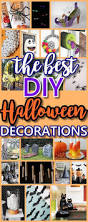 professional halloween decorating services 2308 best holidays images on pinterest easter ideas easter