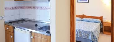 appartement avec une chambre avec une chambre hotel apartamentos mar ibiza