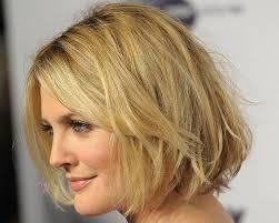 Blunt Cut Bob Hairstyle 28 Modern Chic Layered Bob Hairstyles For Women Pretty Designs