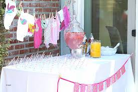 pink and gold cake table decor baby shower cakes unique cake table decorating ideas for baby