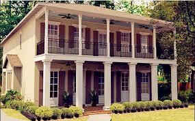 plantation style house plantation style house plans single story bitdigest design