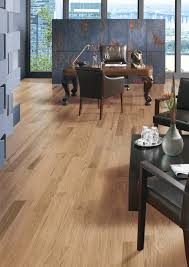 Next Laminate Flooring Lauzon Next Step Red Oak Flooring Usa