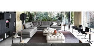 u home interior appealing interior design u decorating services havenly for