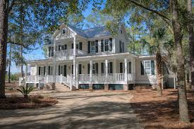 Low Country Style Homes Low Country Style Home Future Home Pinterest Country Style