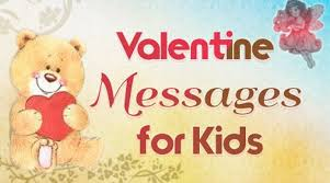 day messages to parents happy s wishes