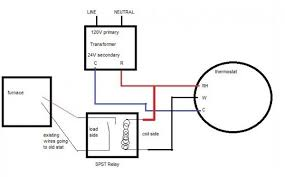 orbit fan wiring diagram wiring diagram and schematic diagram images