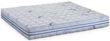 miglior materasso molle insacchettate materasso una piazza e mezza a molle insacchettate offerte prezzi