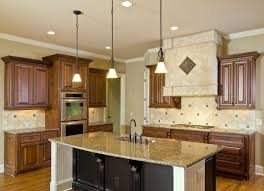 best two tone kitchen cabinets u2013 awesome house