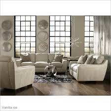 Simon Li Leather Sofa Alpha Leather Sofa By Simon Li Furniture 6948 30 5h Aa0j 4r