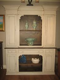 kitchen cabinet ends cabinet ends custom kitchen cabinets and high end custom furniture