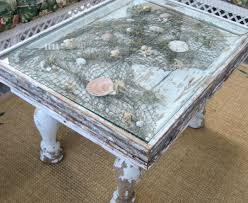 coffee tables category long coffee table high end coffee tables