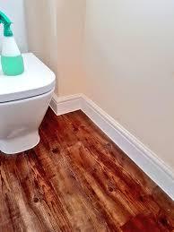 Laminate Floor Sealant Apc Sealants Apcsealants Twitter