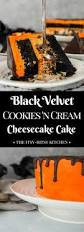 halloween fairy cakes recipes 2713 best halloween crafts u0026 recipes images on pinterest